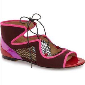 79b3b730153 GX Munich Sandals Gwen Stefani